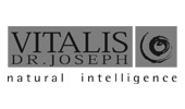 logo-vitalis